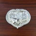 Pooja items silver, Pooja items for home, pooja items for temple, pooja items for gift