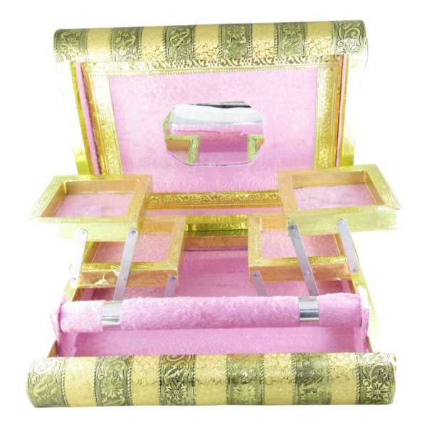 Jewellery box wooden, jewellery box with lock, wooden jewellery box, jewellery box for women, jewellery box for gift, jewelry box for bride, jewelry box wooden, jewelry box for earrings jewelry box for return gifts, jewelry box for rings