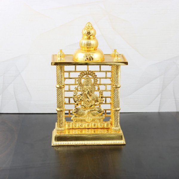 ganesha idol for home, ganesha idol for office, ganesha idol gift, ganesha murti for car, ganesh statue for temple, ganesh statue for gift, ganesh statue for home decoration small temple for home small temple for car