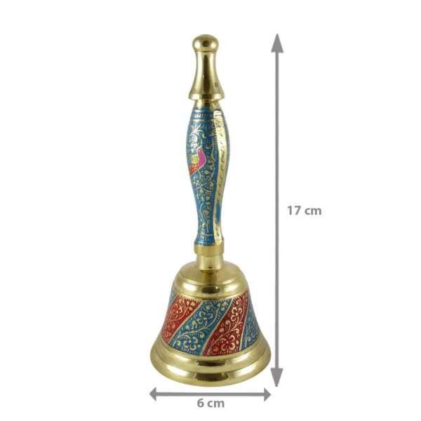Brass pooja bells, brass bell for home, brass bell for temple, brass bell decoration, brass wall hanging bell, brass wall hanging diya, brass bell wall hanging, brass bell wall decor