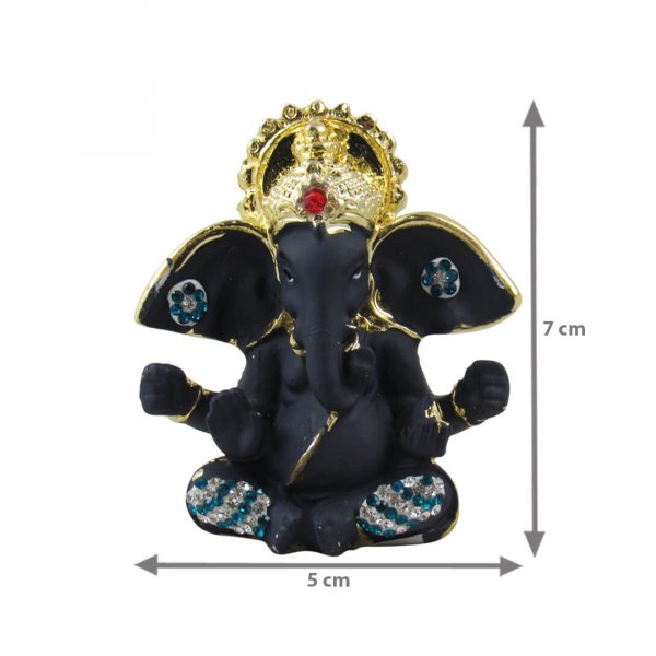 Resin ganesh statue, resin ganesh figurine ganesha idol for home, ganesha idol for office, ganesha idol gift, ganesha murti for car, ganesh statue for temple, ganesh statue for gift, ganesh statue for home decoration