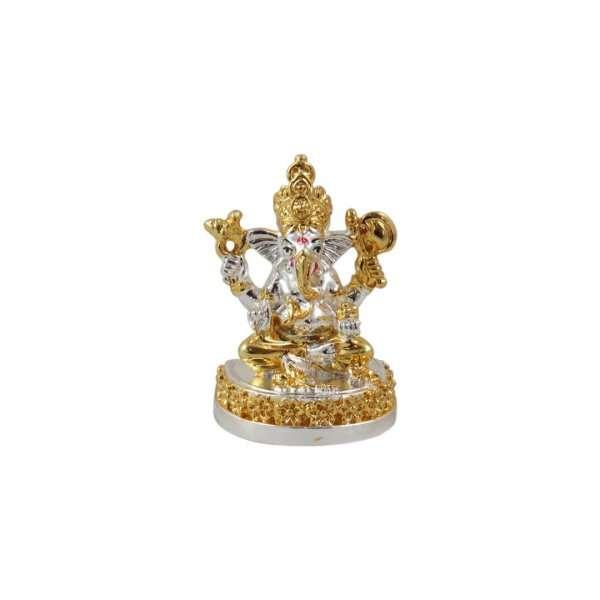 Resin ganesh statue, resin ganesh figurine ganesha idol for home, ganesha idol for office, ganesha idol gift, ganesha murti for car, ganesh statue for temple, ganesh statue for gift, ganesh statue for home decoration