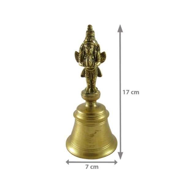 Brass pooja bells, brass bell for home, brass bell for temple, brass bell decoration, brass wall hanging bell, brass wall hanging diya, brass bell wall hanging, brass bell wall décor