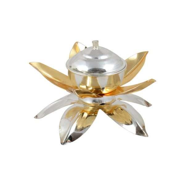 Sindoor dabbi, sindoor box for wedding, sindoor dabbi silver, Pooja items silver, Pooja items for home, kumkum box return gift, pooja items for temple, pooja items for gift, kumkum box silver, sindoor dabbi for women