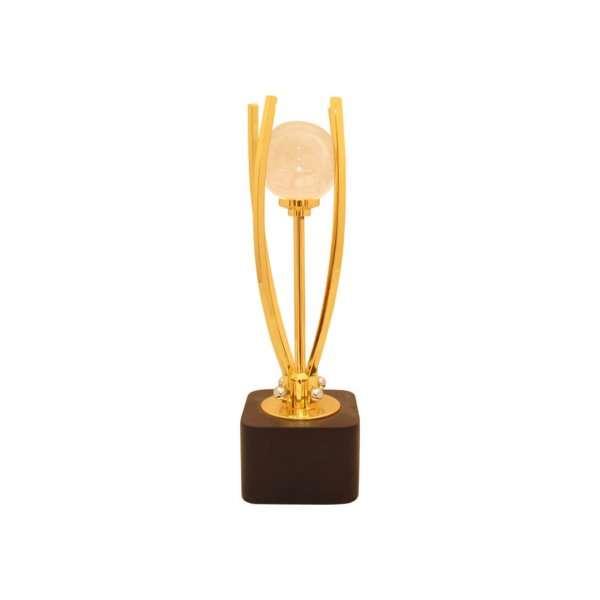 Trophy for cricket, trophy for winner, trophy for kids, Trophy for students, appreciation award memento