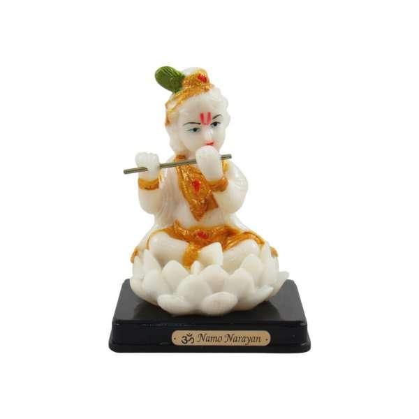 Krishna idol for home, Krishna idol for gift, bal gopal idol for home, bal gopal brass idol, bal gopal Krishna idol, Krishna idol silver, Krishna idol for temple, bal gopal murti, laddu gopal murti