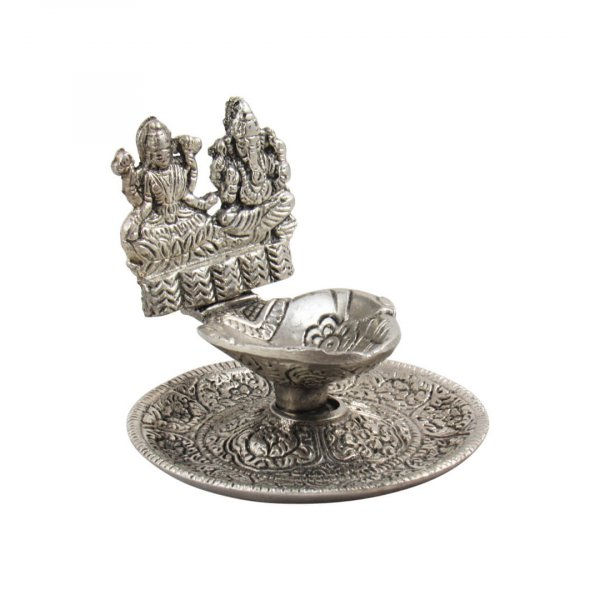 Diya for pooja, diya for temple, Pooja items silver, Pooja items for home, diya for god, pooja items for temple, pooja items for gift