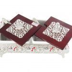 Dry fruit box, dry fruit box for wedding, dry fruit box for return gifts, dry fruit box for diwali gift, dry fruit box for home use, dry fruit box fancy, dry fruit box for marriage