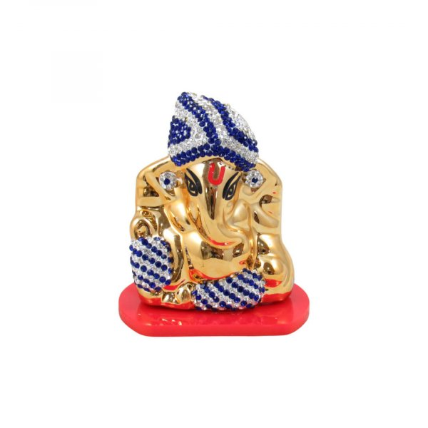 ganesha idol for car, ganesha statue for car, ganesha idol for car, ganesha idol for home, ganesha idol for car dashboard online, ganesha statue for home decor, ganesha statue for gift, ganesha statue for office, return gifts Gold plated ganesha idol for car, ganesha statue for car, ganesha idol for car, ganesha idol for home, ganesha idol for car dashboard online, ganesha statue for home decor, ganesha statue for gift, ganesha statue for office, return gifts
