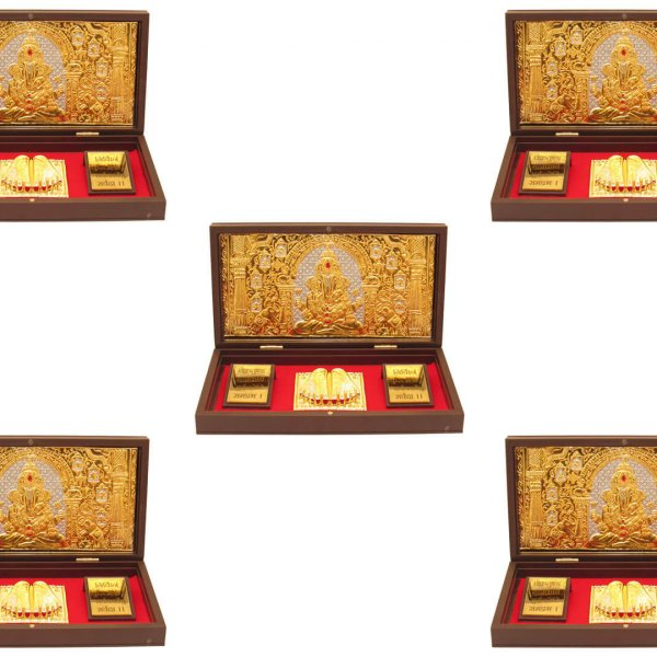 Ganesha photo frame, Ganesha photo hd, lord ganesha photo frames, gold Ganesha frame, lord Ganesha frame, Ganesha frame with charan paduka, return gifts, Ganesha wooden photo frame, ganpati photo frame, Ganesh photo with mantra, ganesh photo with frame, ganesh photo with name, Ganpati photo hd, return gifts for wedding, return gifts for pooja
