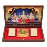 Laxmi ganesh saraswati photo frame, lakshmi Ganesha saraswati wooden photo frame, lakshmi ganesh saraswati frame with charan paduka, Lakshmi Ganesha saraswathi photo, lakshmi saraswati Ganesha photo, return gifts, ganesh lakshmi saraswati photo hd, return gifts for wedding, return gifts for pooja