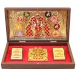 Navdurga photo frame, Navdurga photos with names, Ambe maa photo frame, Ambe maa photo hd, Durga maa photo frame, wooden maa durga photo frame, maa durga photo with quotes, maa durga photo with mantra, Durga maa image with lion, Ambe maa frame with charan paduka