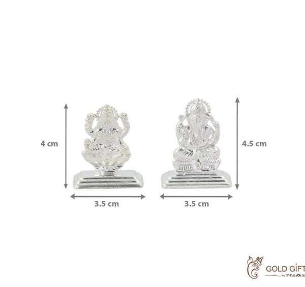 Silver Lakshmi ganesh idol, silver Lakshmi Ganesh murti, silver Lakshmi ganesha idol, silver ganesh Lakshmi statues, silver laxmi ganesh murti, silver Lakshmi ganesh idols for diwali, pure silver laxmi ganesh murti, pure silver lakshmi ganesh idol, pure silver ganesh laxmi murti