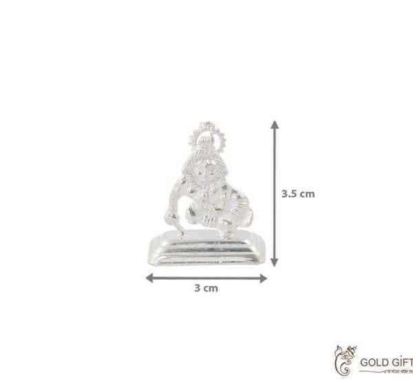 Silver Bal Gopal idol, silver bal Krishna idol, silver bal Krishna murti, pure silver bal gopal, silver Krishna murti, silver Krishna statue, pure silver Krishna idol, silver Krishna idol, laddu gopal silver idol