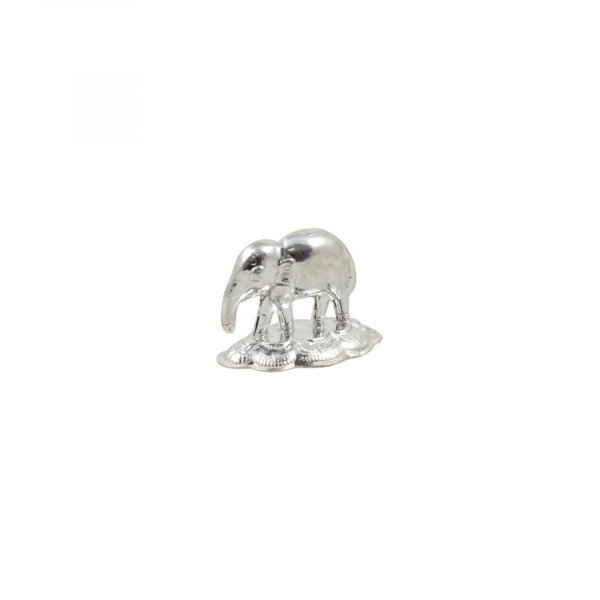 pure silver elephant, pure silver elephant idol, pure silver elephant statue, buy pure silver elephant online, silver elephant statue price, pure silver elephant idol vastu, silver elephant idol puja, silver elephant showpiece