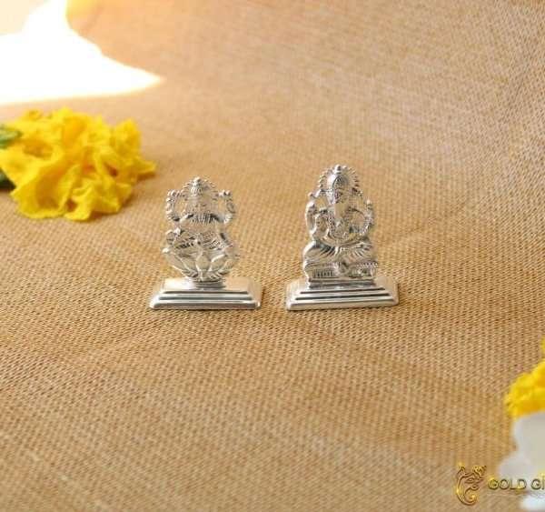 Silver Lakshmi ganesh idol, silver Lakshmi Ganesh murti, silver Lakshmi ganesha idol, silver ganesh Lakshmi statues, silver laxmi ganesh murti, silver Lakshmi ganesh idols for diwali, pure silver laxmi ganesh murti, pure silver lakshmi ganesh idol, purepure silver ganesh laxmi murti