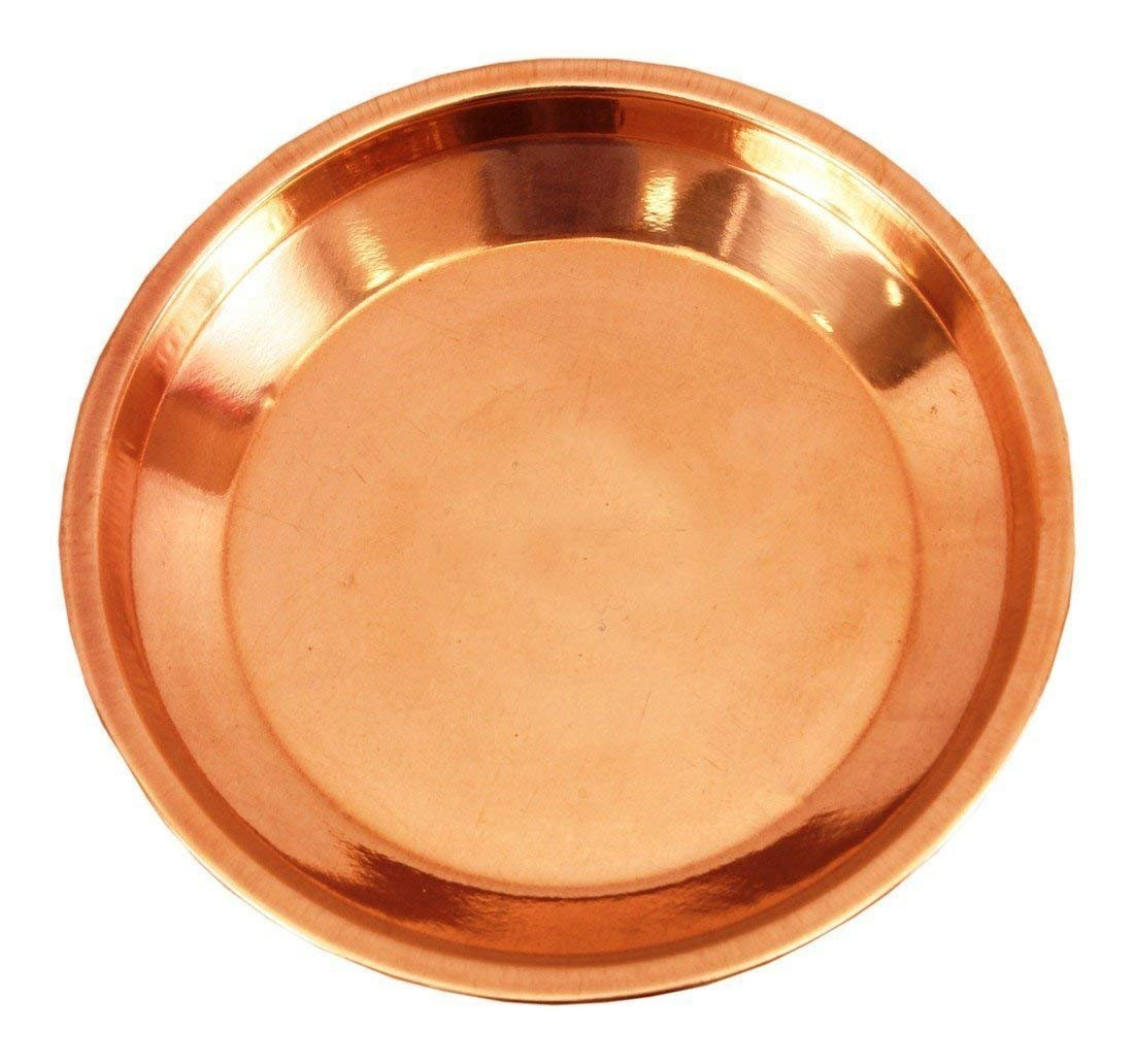 Copper pooja kalash copper pooja lota copper pooja items copper puja kalash copper pooja kalash for new home