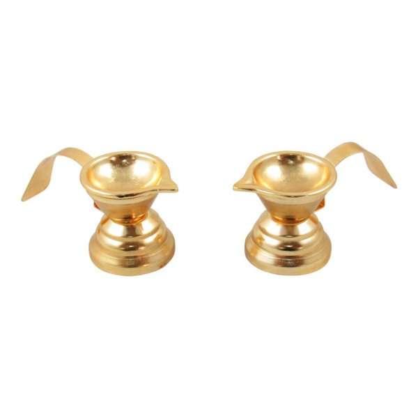 Diya for pooja, diya for temple, Pooja items silver, Pooja items for home, diya for god, pooja items for temple, pooja items for gift