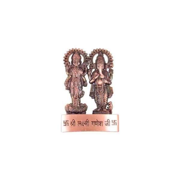 Lakshmi ganesh idol, Lakshmi ganesha idols for diwali, lakshmi ganesh statue, ganesh laxmi statue diwali, pooja laxmi ganesh idol