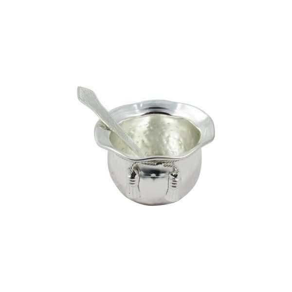 Brass bowls, brass bowl set, brass bowl for gift, brass serving bowl, brass dry fruit tray, brass bowl set with tray, Indian brass serving bowls, brass bowl for decoration, brass serving bowl with spoon