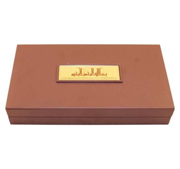 Hajj darshan photo frame, muslim photo frame, Eid gift, hajj mubarak decor hajj mubarak gifts Kaaba Idol Frame Gift islamic gifts for muslims kaaba model for gift Hajj photo with frame momento gift kaaba scale model best islamic gift, return gifts, Wooden Momento Gift