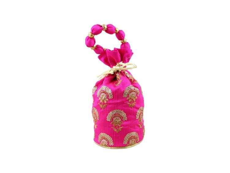 Potli bags for return gifts, potli bags for wedding, potli bags for ladies, potli bags for bride, potli bags for gift, shagun potli pouch, Potli Pouches, potli bags for dry fruits, bridal Potli Purse, bridal potli bags, Return gifts for women, return gifts for baby shower, return gifts for housewarming, return gifts for wedding, return gifts for pooja, potli pouch bags, potli bags for chocolates