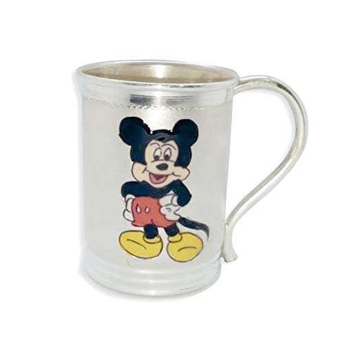Pure silver coffee mug, pure silver coffee cup, pure silver tumbler, pure silver gift items, pure silver tumbler for baby pure silver tumbler for gift, pure silver gift articles, pure silver mug