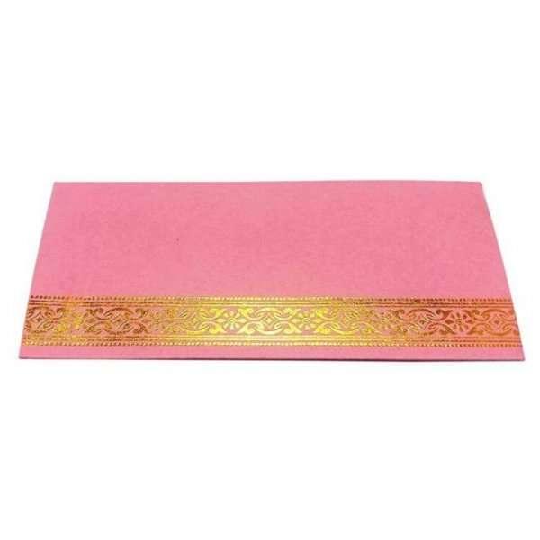 money envelopes for gifts