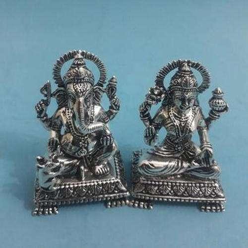 Silver Lakshmi ganesh idol, silver Lakshmi Ganesh murti, silver Lakshmi ganesha idol, silver ganesh Lakshmi statues, silver laxmi ganesh murti, silver Lakshmi ganesh idols for diwali, pure silver laxmi ganesh murti, pure silver lakshmi ganesh idol, pure pure silver lakshmi Ganesha Idol silver ganesh laxmi murti