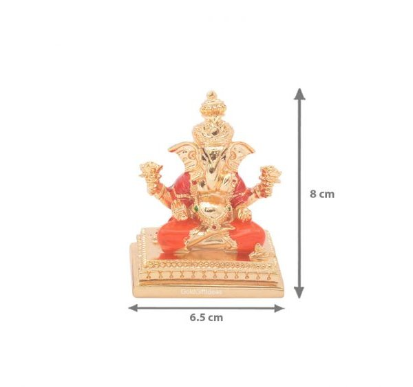 Resin ganesha statue, resin Ganesh figurine ganesha idol for home, ganesha idol for office, ganesha idol gift, ganesha murti for car, Ganesh statue for temple, Ganesha statue for gift, Ganesha statue for home decor, Ganesha Idol for gift, Ganesha Idol for Pooja room, Return Gifts, ganesha idol for car dashboard