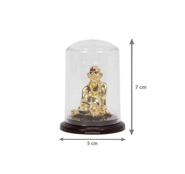 swami samarth idol for car dashboard, swami samarth idol for car, swami samarth idol for home, swami samarth silver idol, swami samarth statue for car, swami samarth statue for home, swami samarth statue for gift, swami samarth murti for home, swami samarth murti for car, return gifts