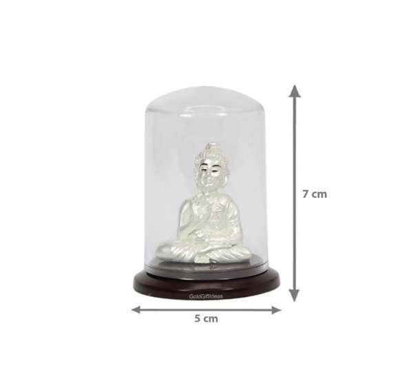 buddha idol for car dashboard, buddha idol for car, buddha idol for home, buddha statue for home decor, buddha statue for car dashboard, buddha statue for gift, small buddha statue for car, lord buddha statue for car, gautam buddha statue for car, buddha idol for gift, buddha idol for living room, return gifts