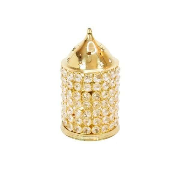 Brass diyas brass diya set brass diya stand brass aarti diya, Brass diya for pooja, diya for pooja, Brass Crystal Diya, brass akhand diya, return gift