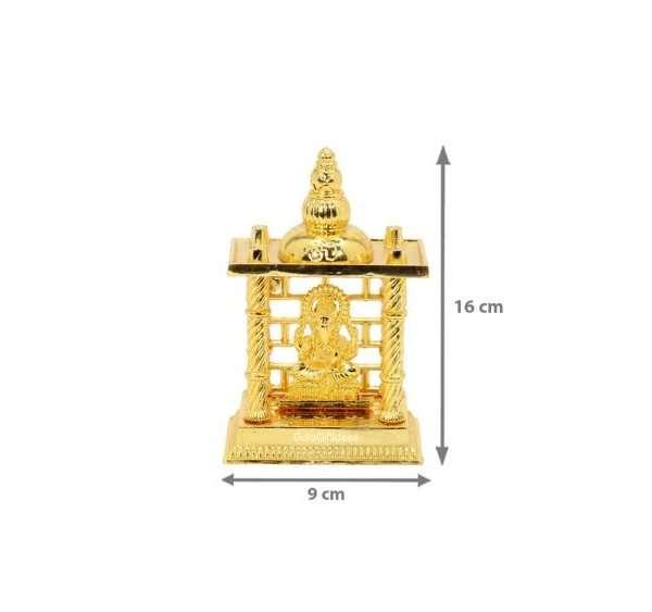 ganesha idol for home, ganesha idol for office, ganesha idol gift, ganesha murti for car, ganesh statue for temple, ganesh statue for gift, ganesh statue for home decoration small temple for home small temple for car