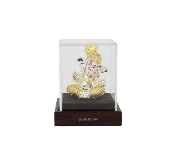 Resin ganesha statue, resin Ganesh figurine ganesha idol for home, ganesha idol for office, ganesha idol gift, ganesha murti for car, Ganesh statue for temple, Ganesha statue for gift, Ganesha statue for home decor, Ganesha Idol for gift, Ganesha Idol for Pooja room, Return Gifts, ganesha idol for car dashboard