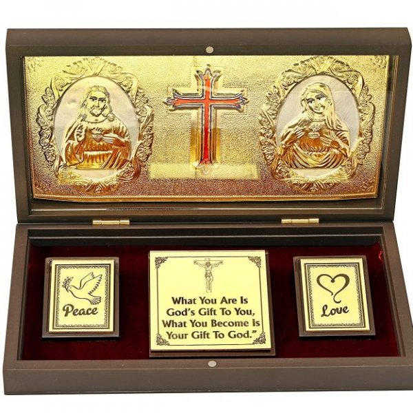 Jesus photo frame Jesus photo with bible verse Jesus photo vachan Jesus photo with frame Jesus photo with heart Jesus photo with cross photo of Jesus Christ with mother Mary, Jesus with Mary photo, Mother Mary photo with Jesus Jesus picture with frame religious frame photo frame for gift religious frame for worship, return gifts, Wooden Momento Gift return gifts for wedding return gifts for housewarming