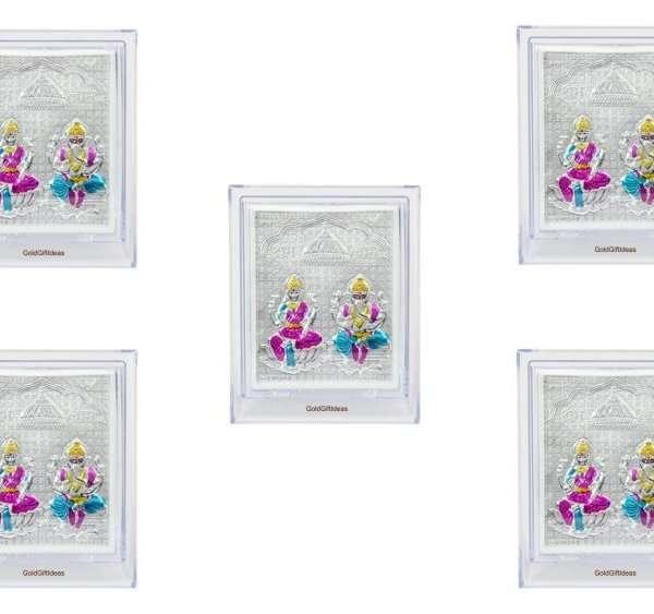 Silver lakshmi ganesha photo frame Laxmi ganesh silver frame, silver gift items return gifts for housewarming silver pooja items silver gift articles Lakshmi ganesh photo frames lakshmi Ganesh photo hd lakshmi ganesh photo Diwali laxmi Ganesha photo, laxmi ganesh wooden photo frame, return gifts for Diwali puja, return gifts for housewarming